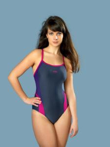 Winner je jedním z předních výrobců vysoce jakostních plavek na evropském  trhu 49546e1176